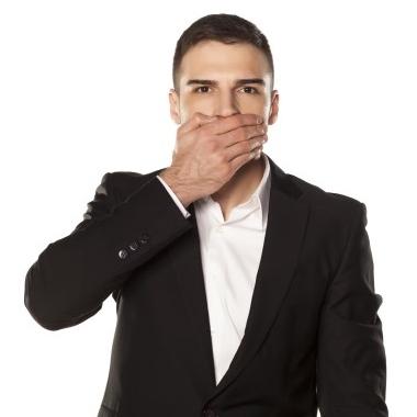 Bad Breath Mark Osmond Dental Clinic