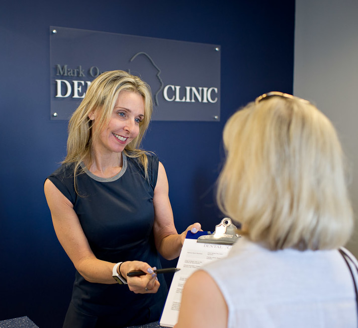 Mark Osmond Dental Clinic low res including outtakes-45