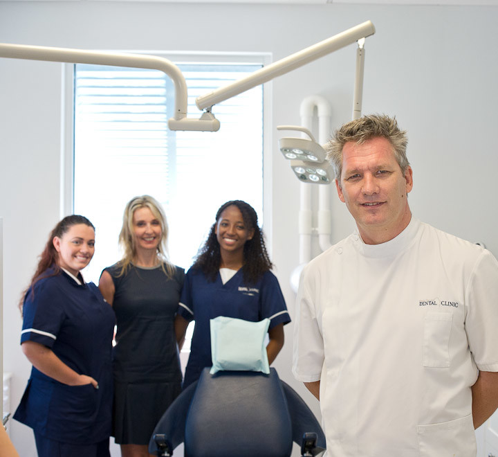 Mark Osmond Dental Clinic low res including outtakes-62