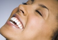 >CROWNS, VENEERS, BRIDGEWORK