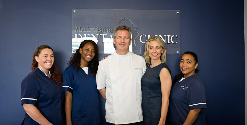 Mark Osmond Dental Clinic low res including outtakes-91