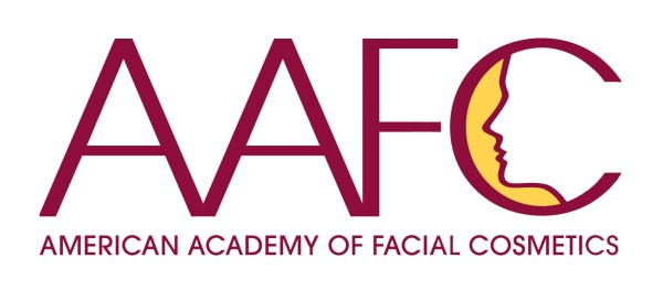 AAFC Logo (600 x 263)