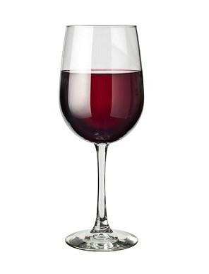 wine1_2220880b