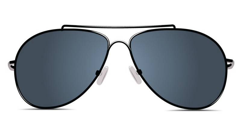 aviator-sunglasses-800x566